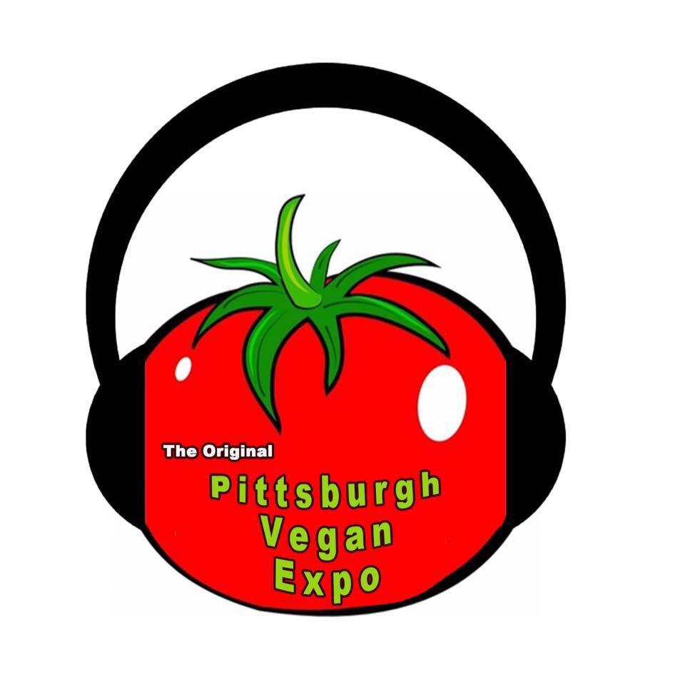 Pittsburgh Vegan